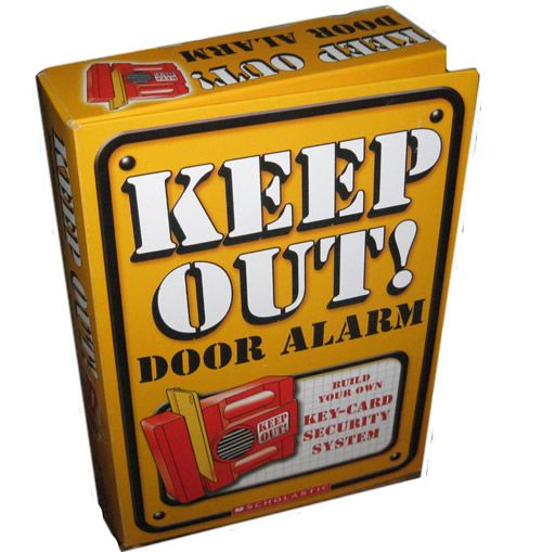 Pin by Julie Anderson on Gadgets | Pinterest | Door alarms and Doors