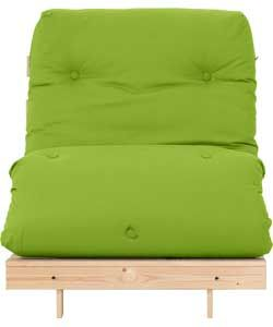 buy home single futon sofa bed with mattress   green at argos ie  your online shop for   colourmatch single futon sofa bed with mattress  apple green      rh   pinterest co uk