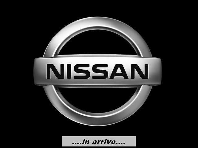 Nissan Qashqai 1 5 Dci Dpf Acenta 110cv A 17 900 Euro Fuoristrada 26 171 Km Diesel 81 Kw 110 Cv 01 2012 Nissan Loghi Auto Loghi