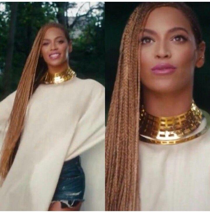 Beyonce Braids Beyonce Braids African Braids Hairstyles Pictures Hair Styles