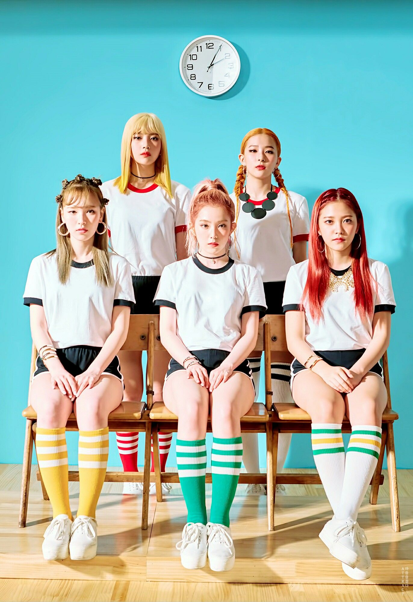 Red Velvet Wallpaper Sm Red Velvet Red Velvet Velvet Red