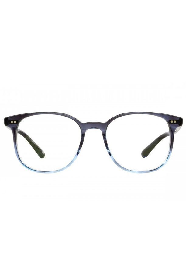 d0065e590c8 Confession  I Wear Glasses To Look Cooler  refinery29