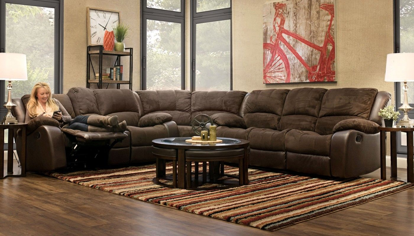 Safari Sectional Mattress Sets Living Room Furniture #signature #design #by #ashley #fallston #living #room #sectional
