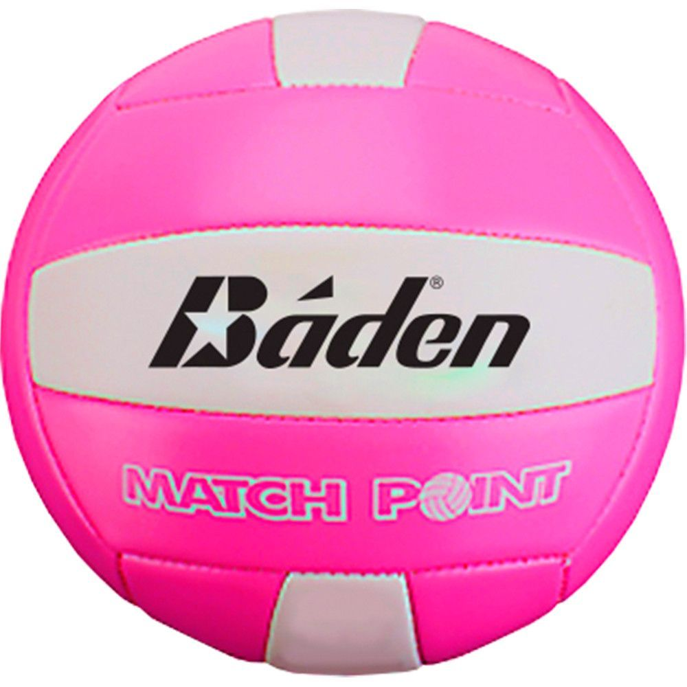 Match Point Volleyball Volleyball Sports Volleyballs