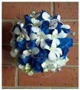 deluxe-rosas-azul-orquideas--y-pedreria