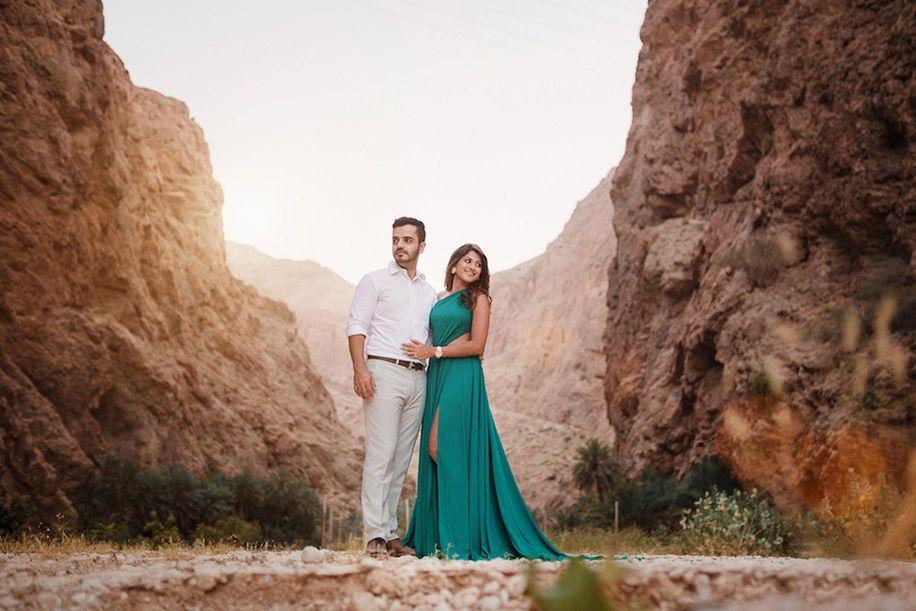 Ha And Dhrumil S Pre Wedding Shoot By Stories Joseph Radhik