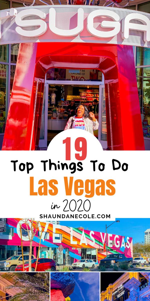 Pin on Things To Do In Las Vegas