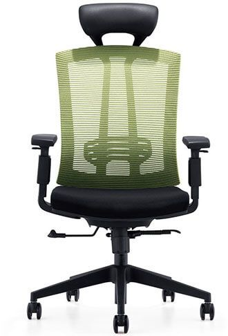 desk chair tall hammock stand ikea top 15 best ergonomic office chairs in 2019 reviews cmo 24 hour high back recline