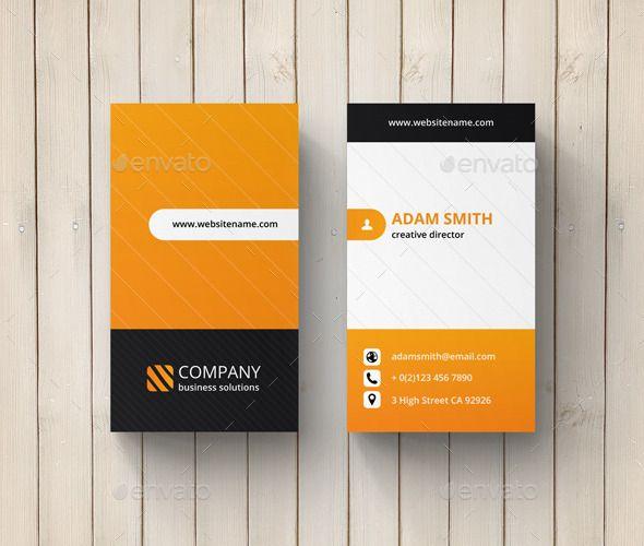 Creative business card template design download http creative business card template design download httpgraphicriveritemcreative business card10784968refksioks fbccfo Images