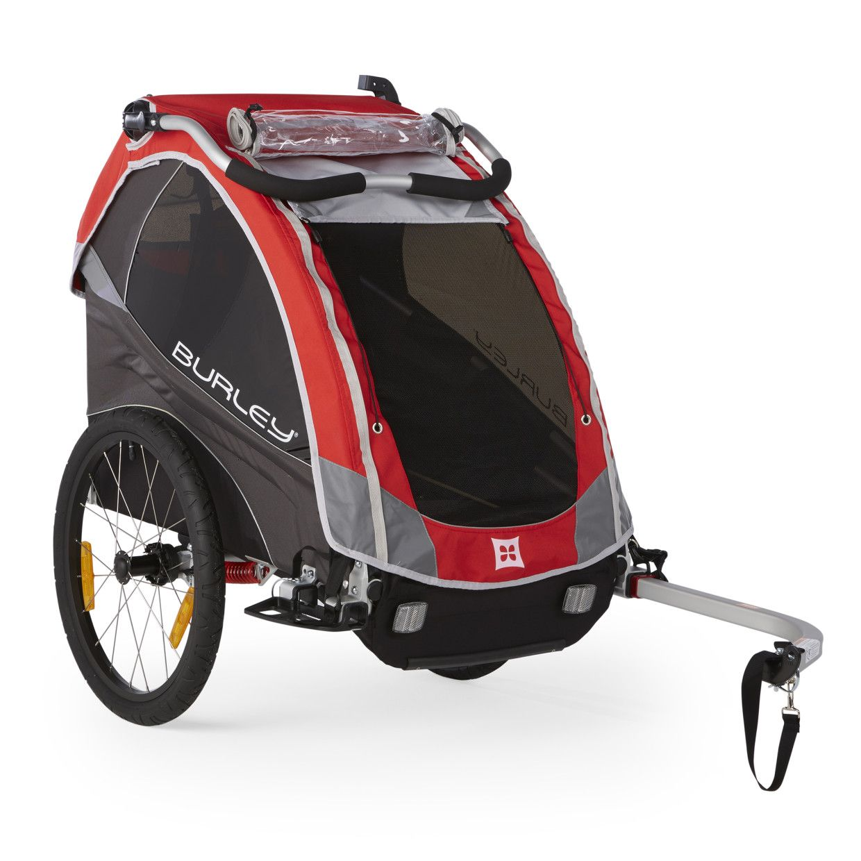 Bike Trailer For Kids Burley Design Child Bike Trailer Bike Trailer Bicycle Trailer
