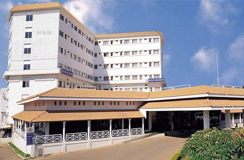 Top 5 Best Cardiac Hospitals In India Famous Heart Hospitals Top Hospitals Heart Hospital Heart Treatment