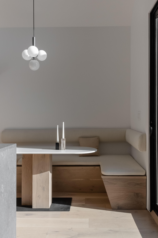 Eagle Rock La In 2020 Home Decor Home Decor Kitchen Decor