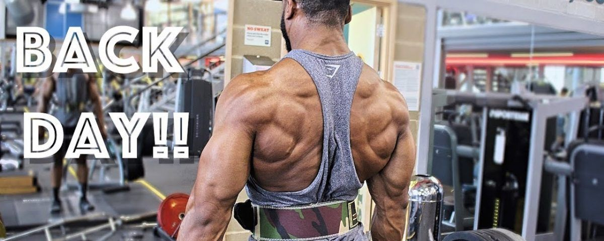 ENTRENAMIENTO PARA ESTALLAR TU ESPALDA Y BICEPS - Blog Universal de Esteroides #back #traps #workout #dedication #discipline #arms #body #pecs #legs #backday #sweat #nopainnogain #gymlife #gymlove #fisiculturismo #bodybuilding #trapsworkout ENTRENAMIENTO PARA ESTALLAR TU ESPALDA Y BICEPS - Blog Universal de Esteroides #back #traps #workout #dedication #discipline #arms #body #pecs #legs #backday #sweat #nopainnogain #gymlife #gymlove #fisiculturismo #bodybuilding #trapsworkout ENTRENAMIENTO PARA #trapsworkout