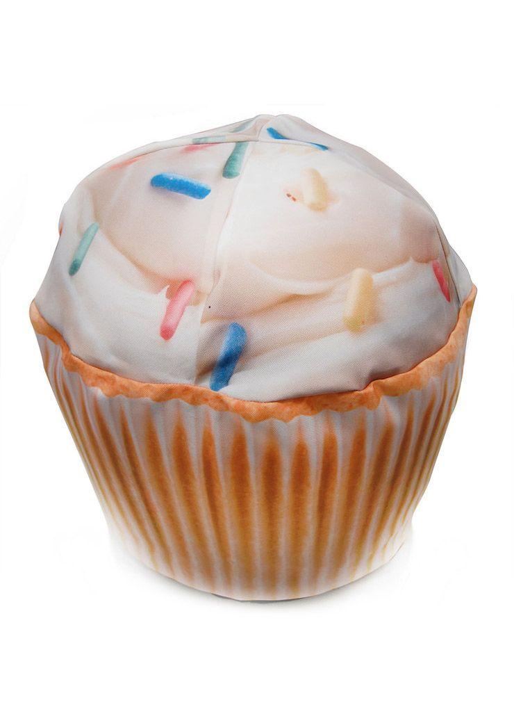 Cupcake Bean Chair You Mean... I Canu0027t Eat This?