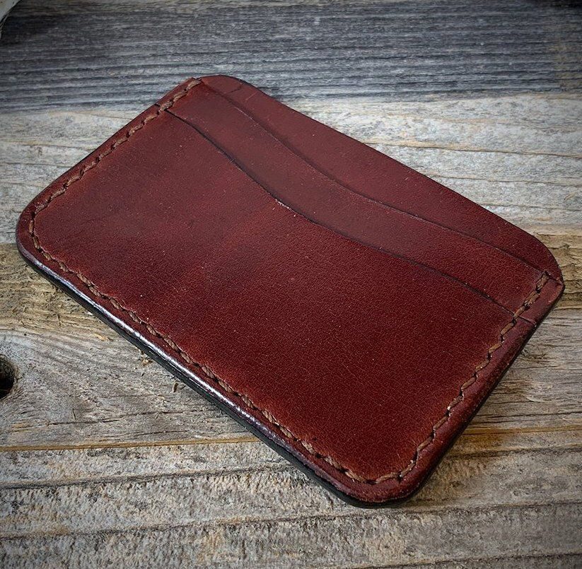 Pin on EDC Every Day Carry Wallets