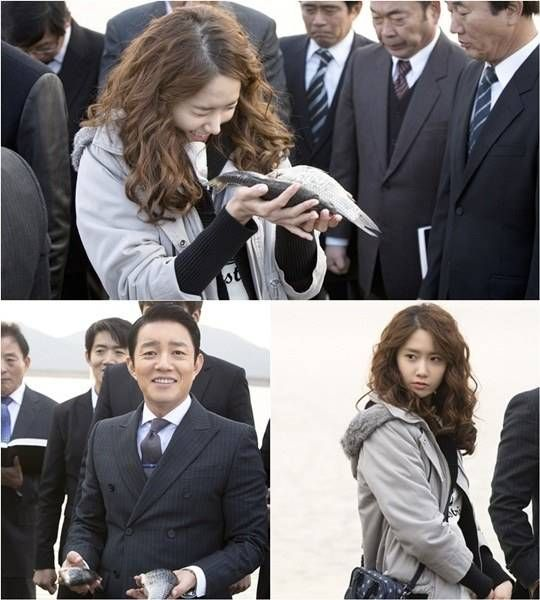 snsd-yoona-prime-minister-is-dating-provoive-pictures-of-girls