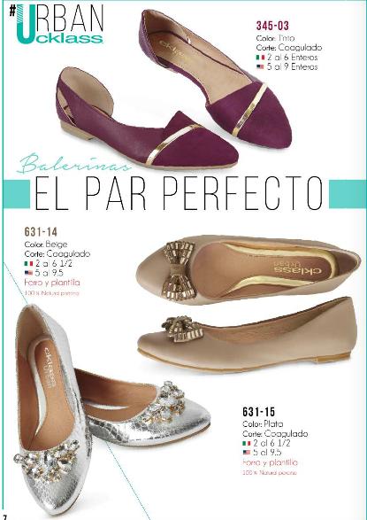 818fcd7d Balerinas juveniles de mujer, balerinas plata, calzado plano, zapatos