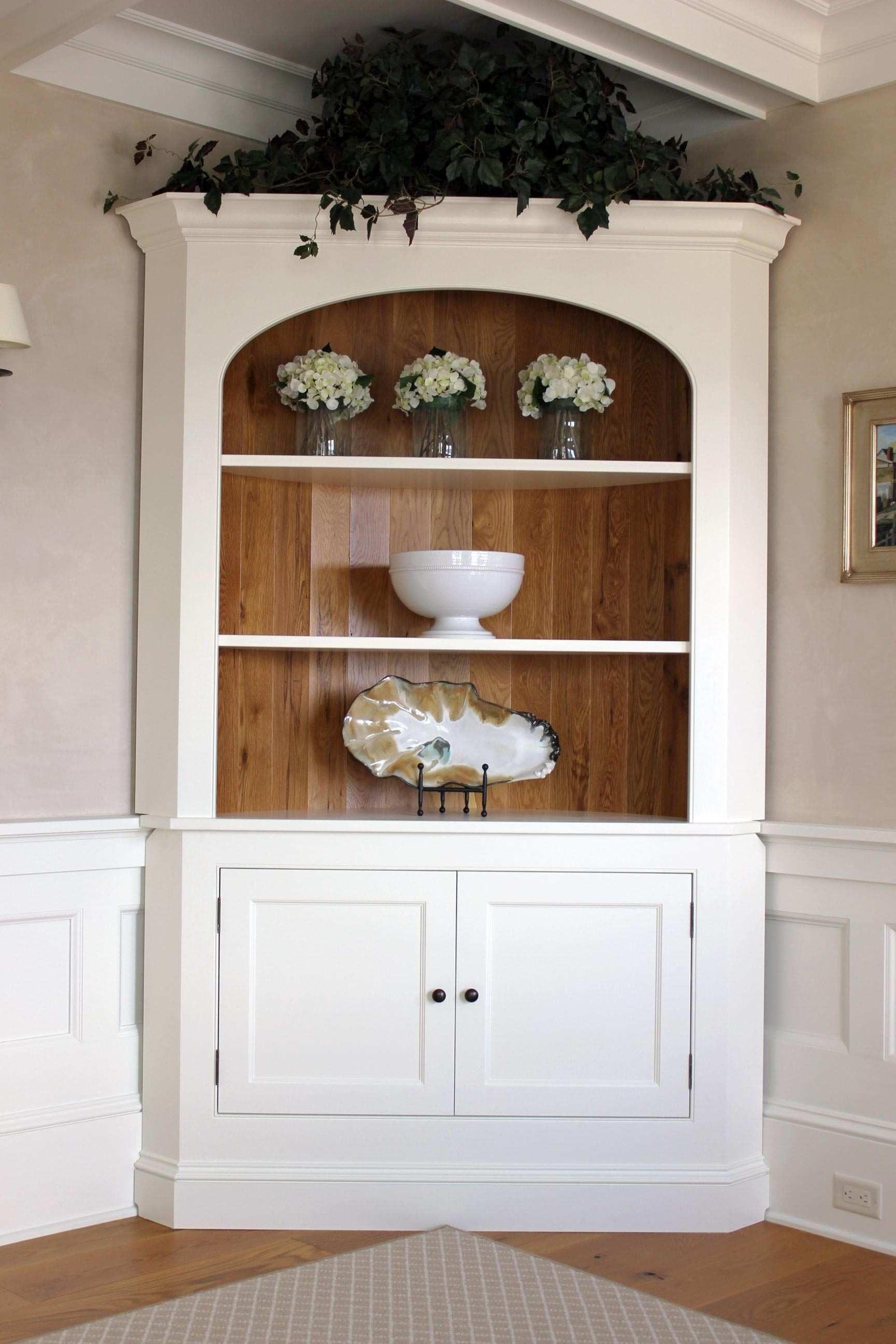 19 Creative Corner Kitchen Plans Kitchen Design Of The