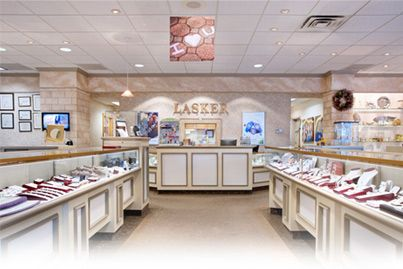 18++ Jewelry stores in rochester minnesota info