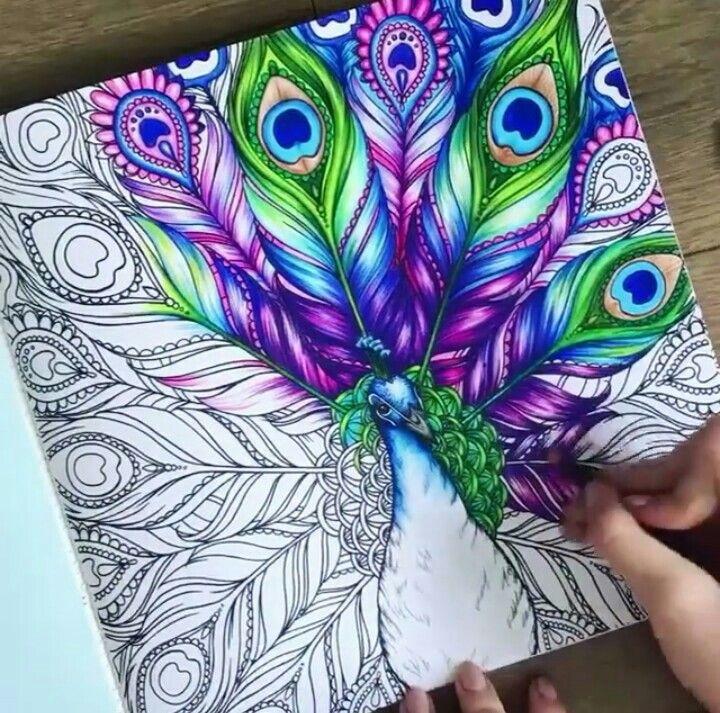 Pin On Kristina S Amazing Art