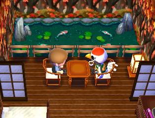 Animal Crossing Animal Crossing Fish Animal Crossing Qr Animal Crossing
