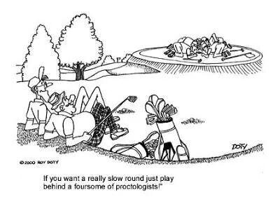 Golf Slice Cartoon on ice golf cartoons, large golf cartoons, drink golf cartoons,