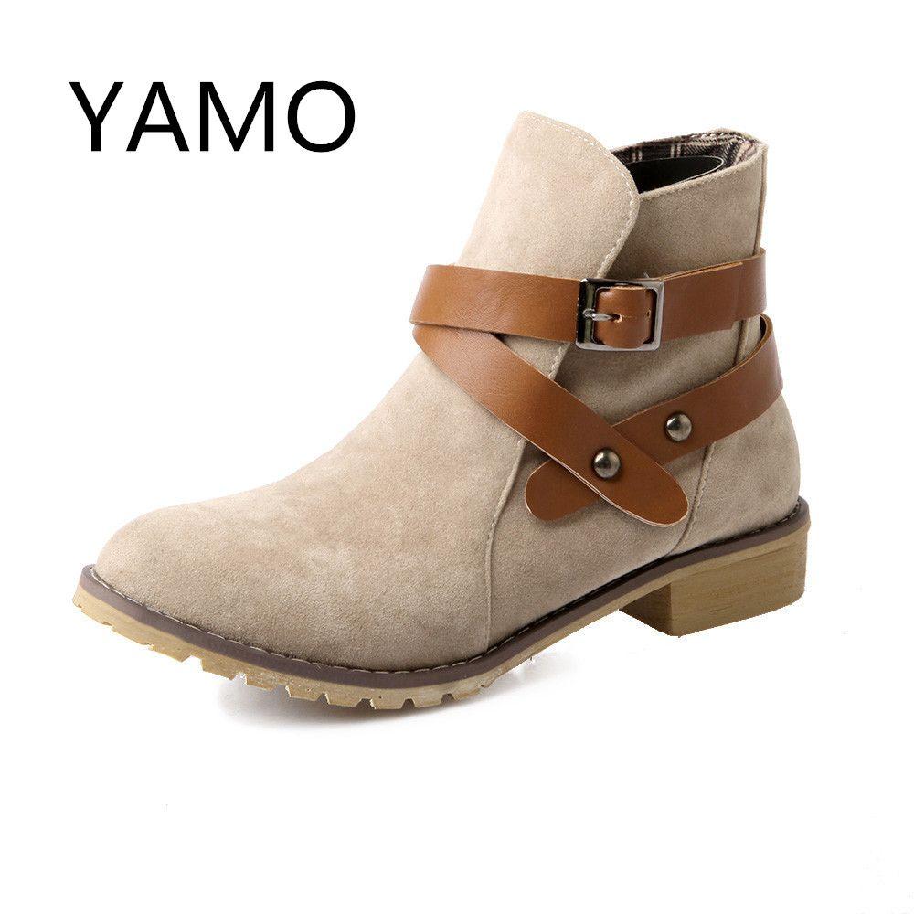 SODIAL (R) NUEVOS zapatos de gamuza de cuero de estilo europeo oxfords de los hombres casuales Gris(tamano 39) ya4Qv
