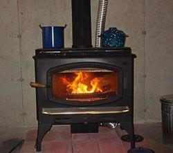 Used Wood Stove Wood Burning Stove Used Wood Stoves Wood Stove