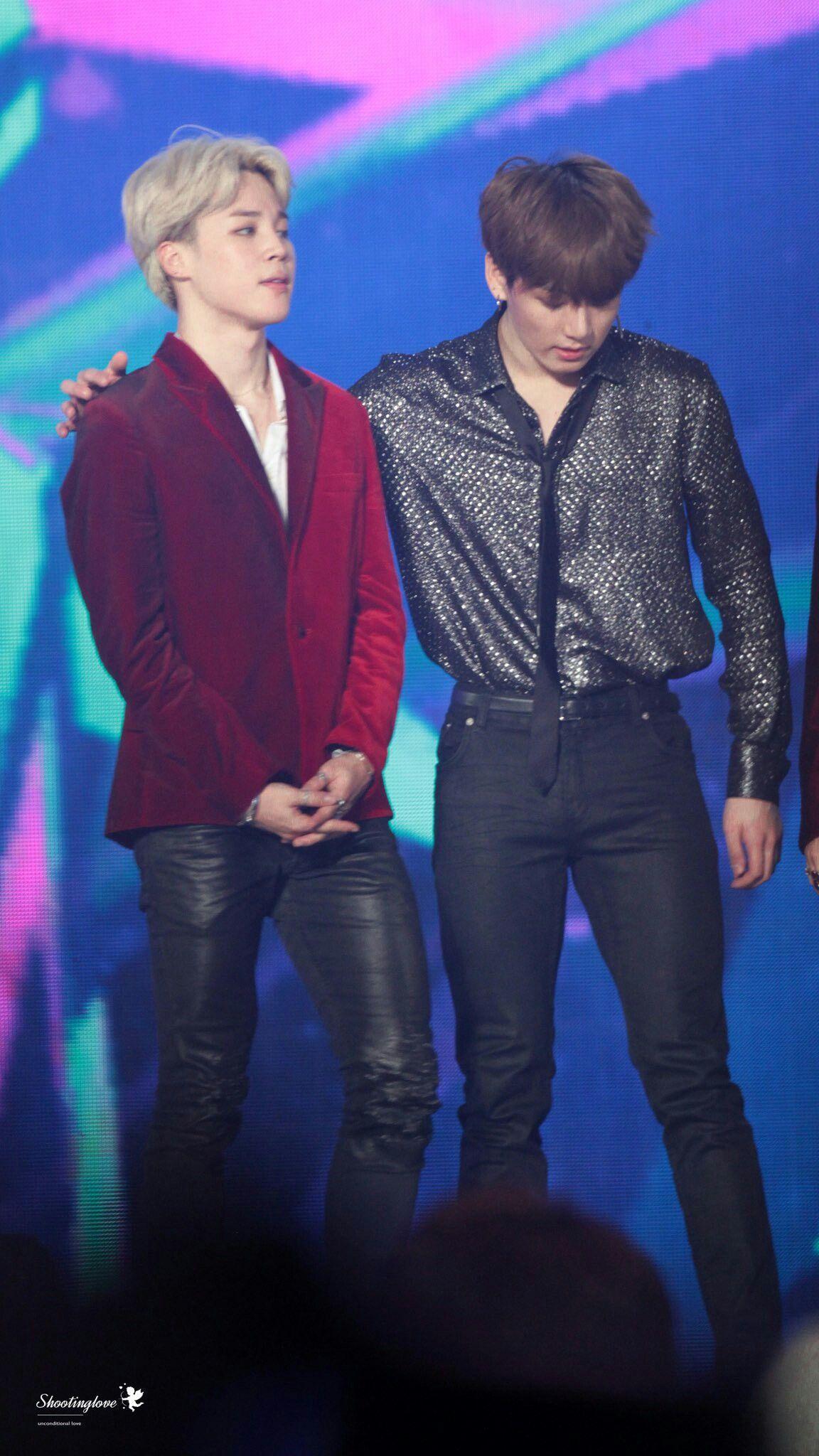 2018 MBC Plus×Genie Music Awards | BangTan in 2019 | Bts