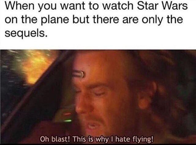 Prequelmemes Memes Of The Star Wars Prequels Memes Prequelmemes Prequels Star Wars Star Wars Humor Star Wars Jokes Funny Star Wars Memes