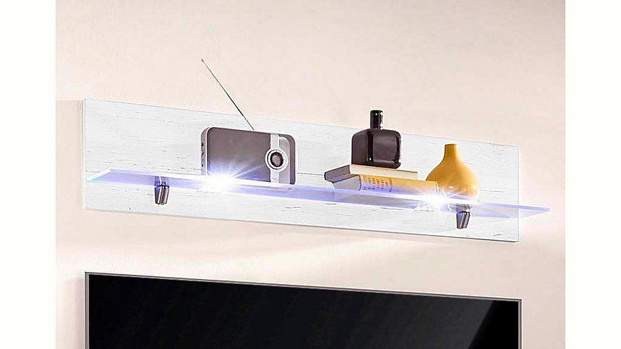 Regal »Sven«, in verschiedenen Breiten Jetzt bestellen unter - regale für wohnzimmer