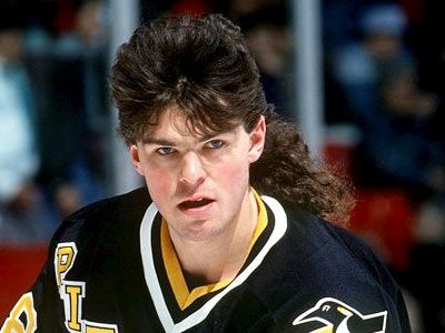 The Best Hockey Hairstyles 2014 Hockey Hair Nhl Highlights Mullets