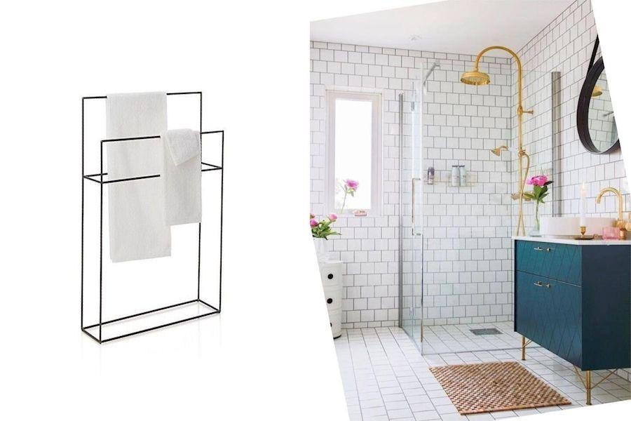 Bathroom Accessories Sets On Sale Small Bathroom Ideas Mens Bath Set Bathroom Decor Decor Room