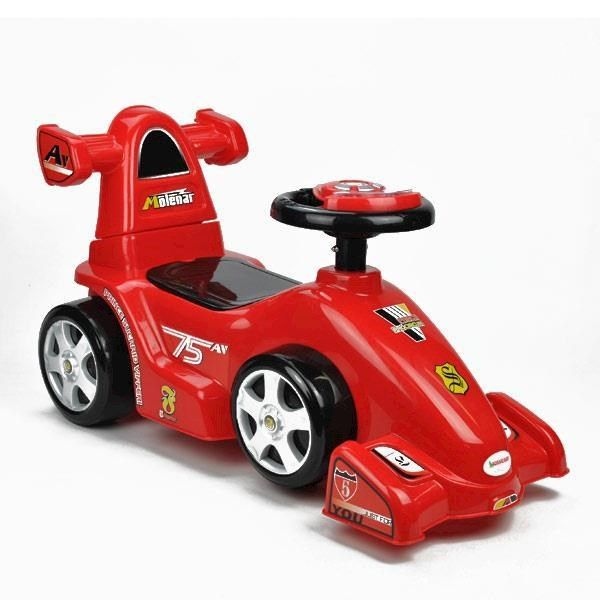 Kids Sport F1 Racing Ride On Race Car Toy Toy Car Ride On Toys Racing Car Design
