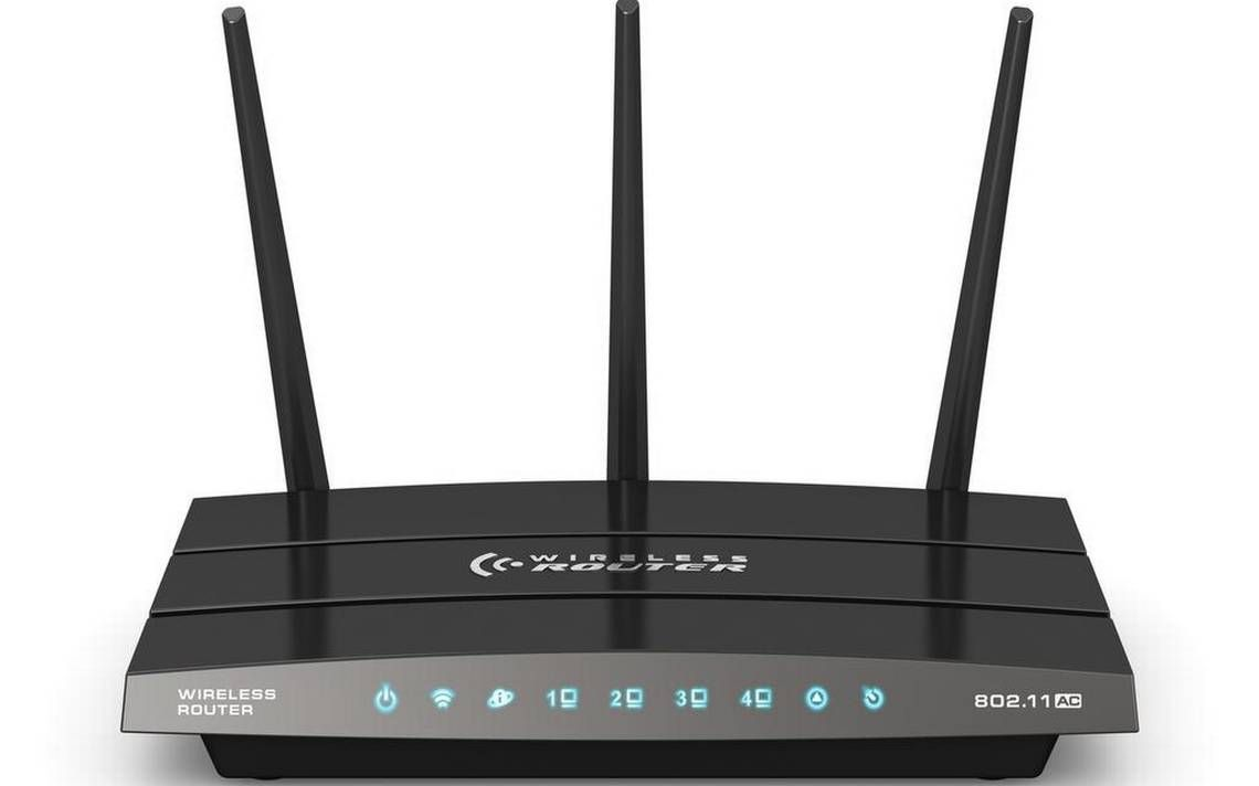 how to set up spectrum internet modem and router