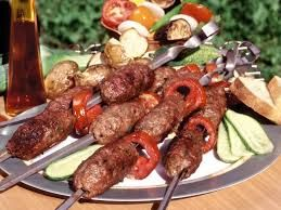 AGM/BBQ for our membership July 12th