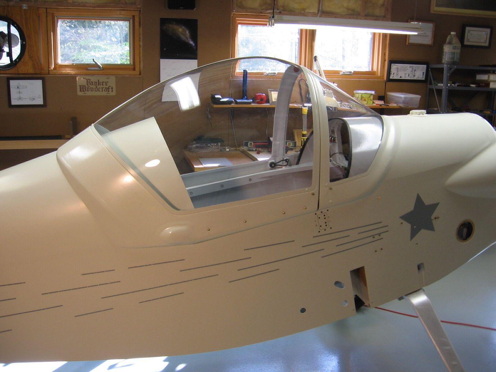 Corby Starlet Cj1 Corby Aviation Aircraft
