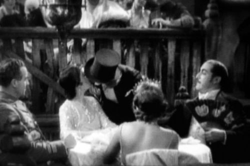 Image result for marlene dietrich kiss woman morrocco