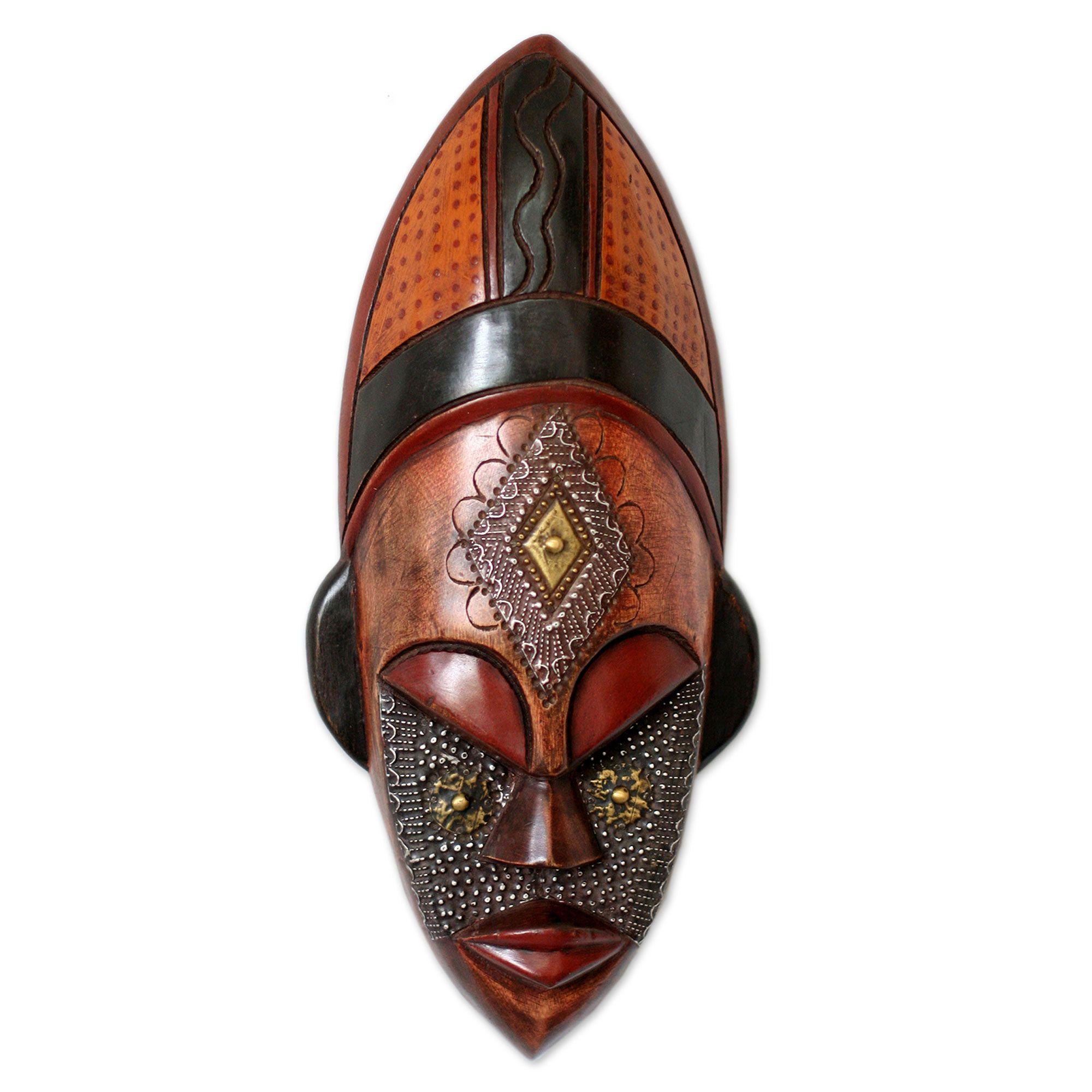 ancient west african masks wwwpixsharkcom images