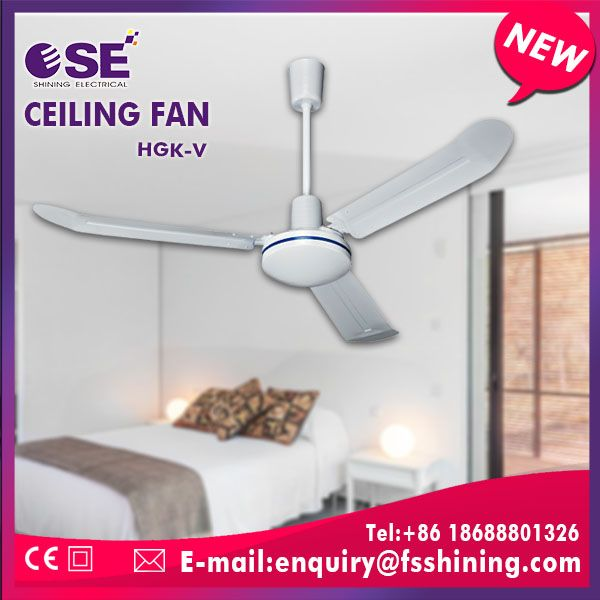 56 Inch Metal Industrial Ceiling Fans Made In China Ceiling Fan Industrial Ceiling Fan Industrial Ceiling