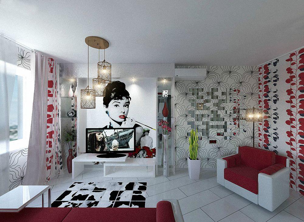 girls on sofa - Αναζήτηση Google lovely sweet home u003c3
