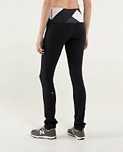 9129bf21819f3 Lululemon running tights | Winter Running Clothes | Running tights ...