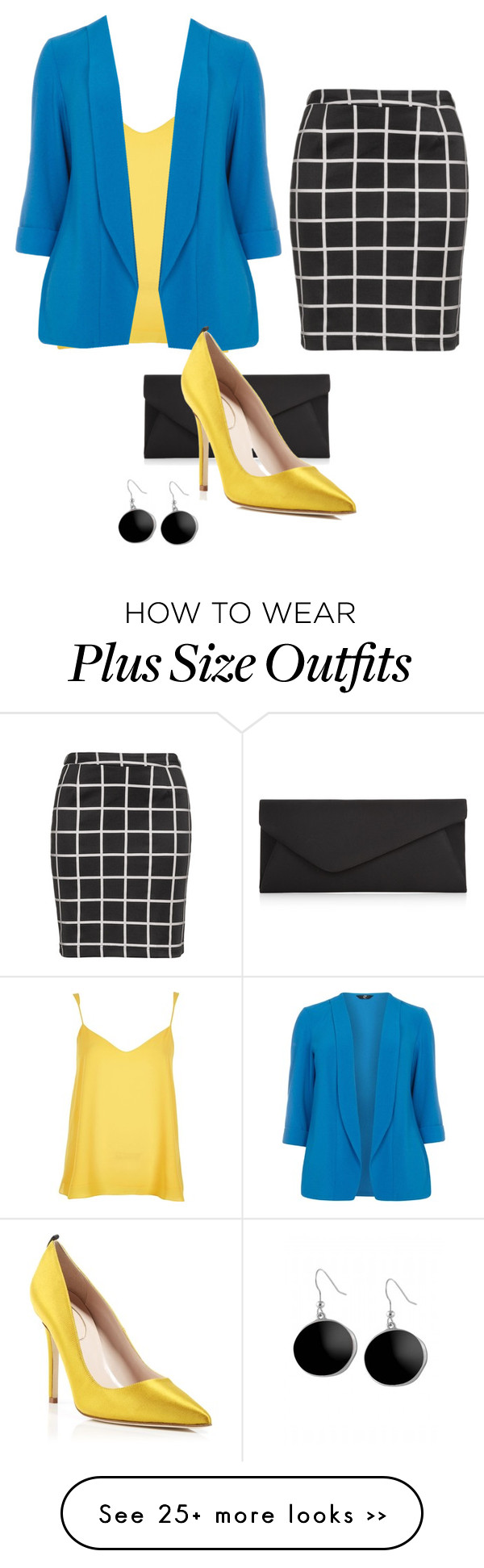 """Untitled #2660"" by bbossboo on Polyvore"