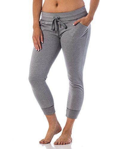 hot-selling cheap los angeles 100% original Arizona Women's Jogger Crop Pant (bestseller) | Clothes ...
