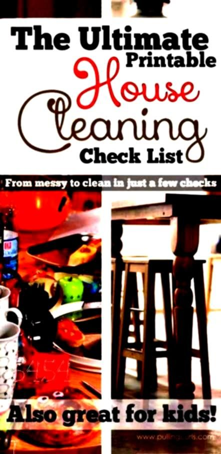 #ingenious #cleaning #cleanses #chemical #schedule #bathroom #smelling #thought #working #fitness #c...