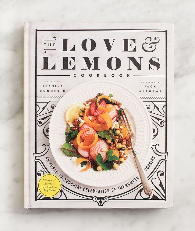 Love lemons roasted cauliflower tacos with chipotle cream love lemons roasted cauliflower tacos with chipotle cream yumuniverse blog whole food recipeseasy forumfinder Images
