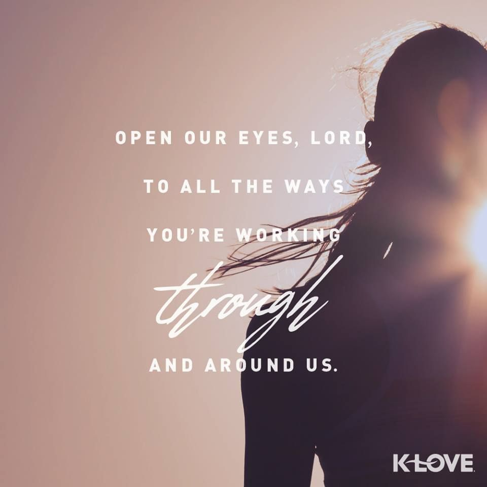 Pin by Courtney Mathis on Life | Christian inspiration