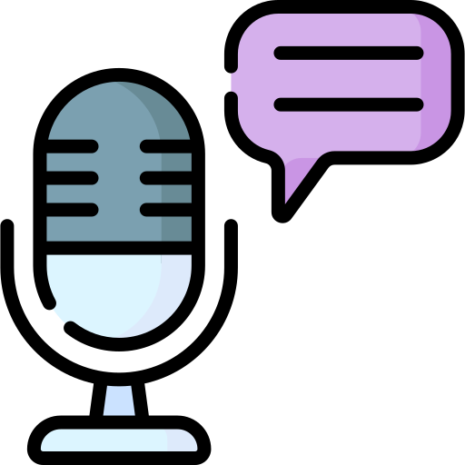 Podcast Free Vector Icons Designed By Freepik Free Icons Microphone Icon Vector Icon Design