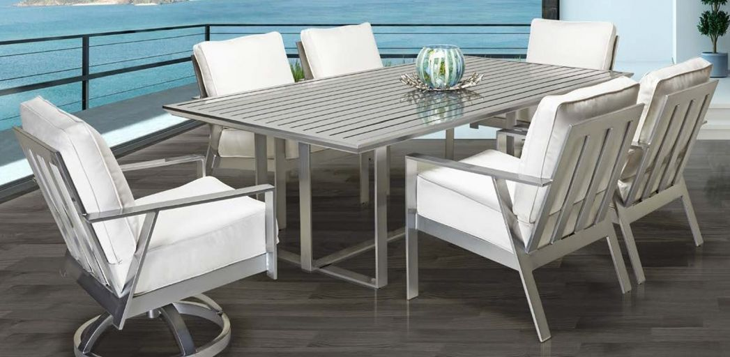 Outdoor Furniture Fort Lauderdale   Favorite Interior Paint Colors Check  More At Http://