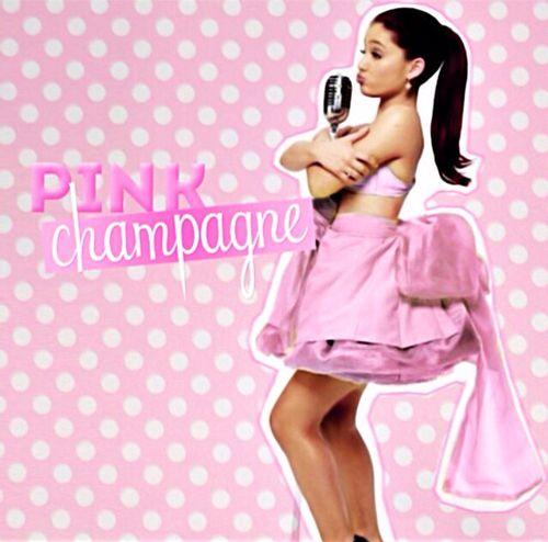 Pin On Polk A Dot Me Pink